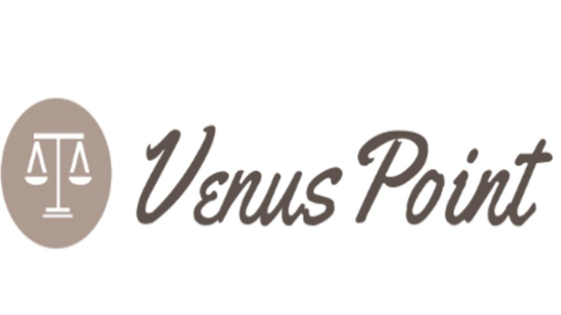 【Venus Point】 ヴィーナスポイント 登録方法と注意点