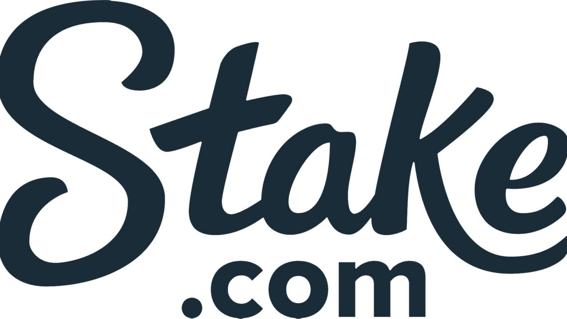 【Stake.com】スロットもスポーツもオリジナルゲームも!