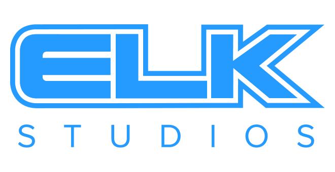 【ELK Studios】ELKの小ネタ